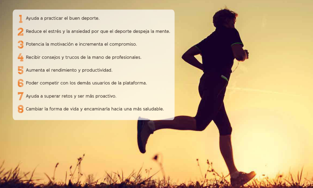 beneficios-training-club
